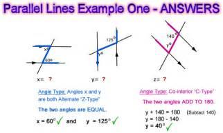 circle theorems worksheet worksheet amp workbook site