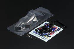 Ao 1002 Mini 4wd Metal Bearing Set 94381 ao 1002 metal bearing set tamiya ao 1002 165 86 banzai hobby japanese hobby shop