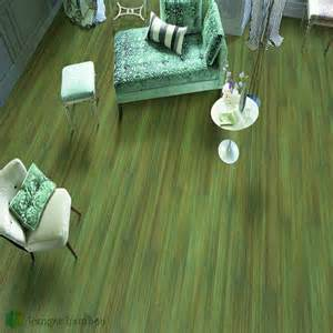 green laminate flooring eco friendly solution for your