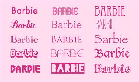 5 directive importance typeface logo allison wrote