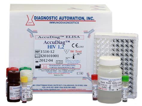 test elisa hiv hiv elisa test hiv rapid test hiv elisa kit rapidtest