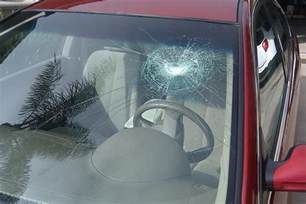 Windshield Repair Auto Glass Repair Vista Cpr Auto Glass Repair Vista Ca