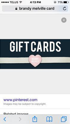 American Eagle Printable Gift Card - 1000 images about christmas list 2015 on pinterest brandy melville american eagle