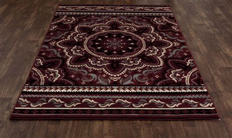 heritage rugs unlimited heritage fanciful rug