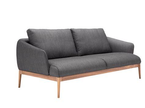 zappa sofa theo fabric sofa by amura design marconato zappa