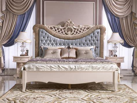 royal luxury bedroom setclassic french elegant bed