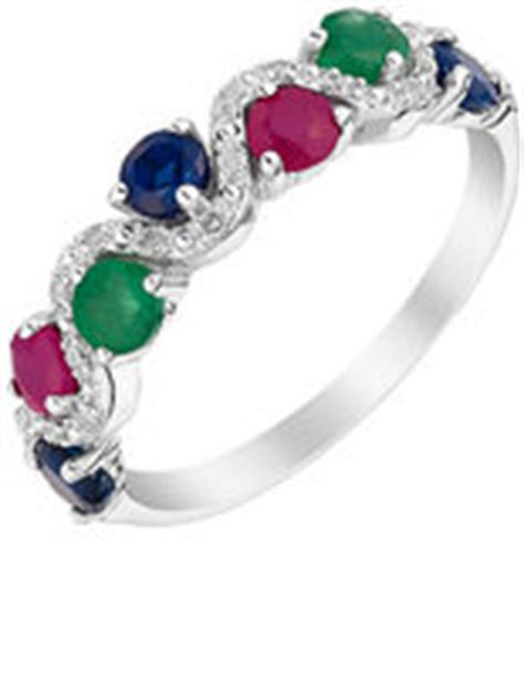 sapphire and eternity ring shopstyle uk