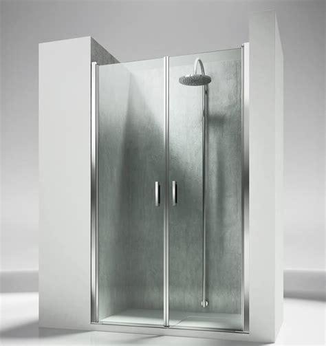 box doccia senza telaio box doccia senza telaio tutto su ispirazione design casa