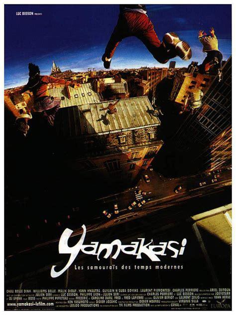 film online yamakasi 2001 watch free movies download free movies