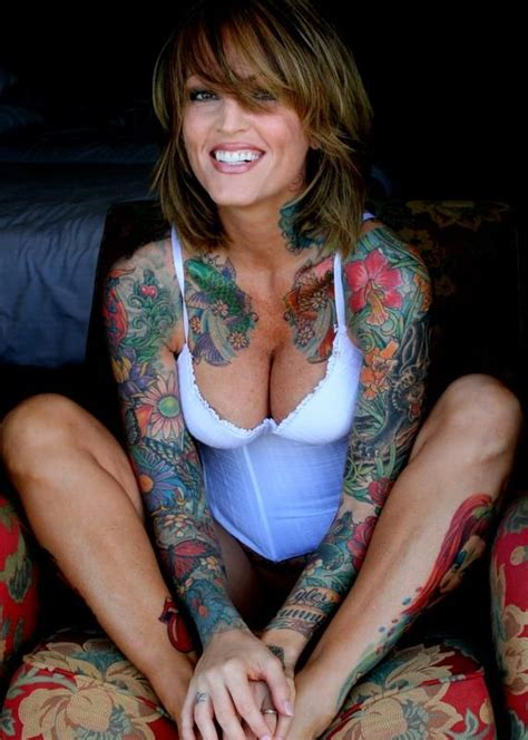 hot tattoo artists girl 17 best images about tats on pinterest arm tattoos for