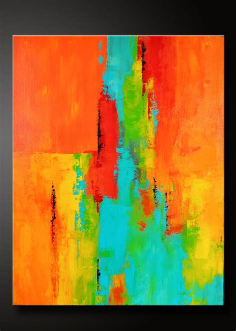acrylic paint modern 2192 best images about живопись on abstract