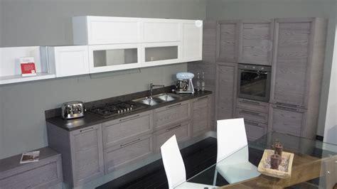 cucine con lavello ad angolo cucina ad angolo febal modello class scontata 63