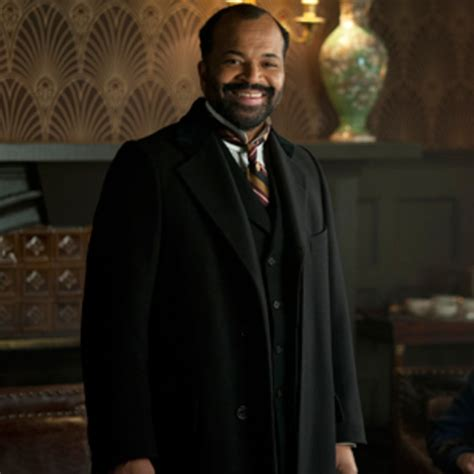 dr valentin dr valentin narcisse 10 boardwalk empire