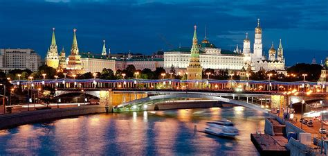 Mba In Russia by Study In Russia With The Dual Degree Program From Ibsa