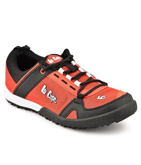 cooper sports shoes cooper sports casual shoes price in india buy