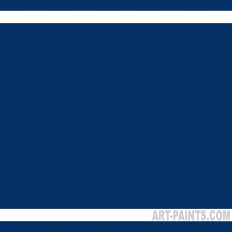 navy blue industrial colorworks enamel paints 110 navy blue paint navy blue color krylon