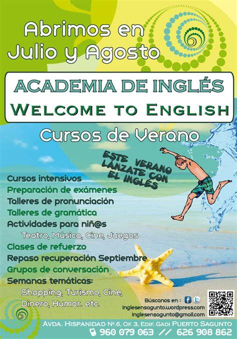 preguntas frecuentes en los aeropuertos en ingles cursos de ingl 233 s intensivos en verano welcome to english