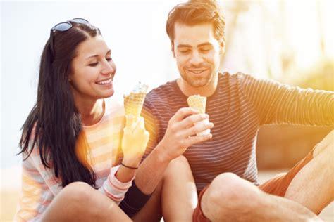 alimentos que aportan proteínas los beneficios helado de seguros mapfre