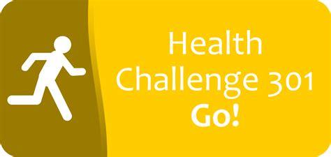 the health challenge health challenge kimberley j payne