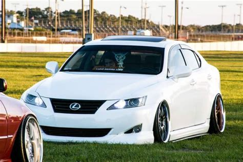 modded lexus is 250 2006 lexus is250 custom modded vip