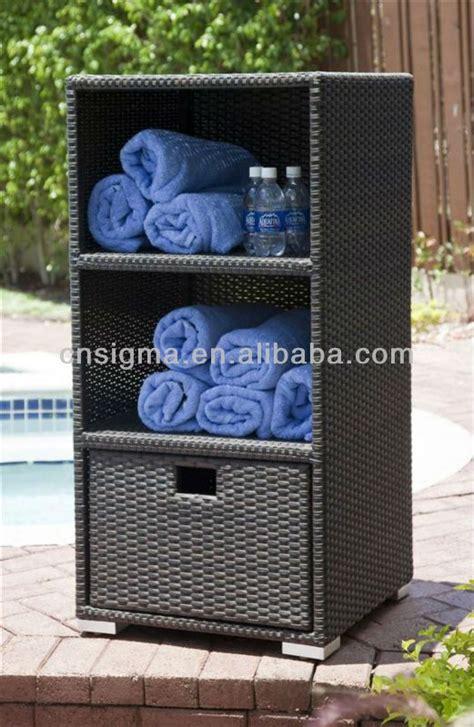 outdoor pool towel storage cabinet outdoor pool towel storage cabinet rustyridergirl