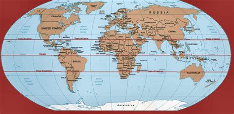world map with equator and prime meridian grahamdennis me