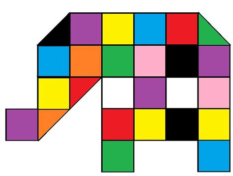 Dekker Snail Mini 82 Best Vouwen Vlechten En Mozaiek Voor Kleuters Images On Carnivals Crafts For