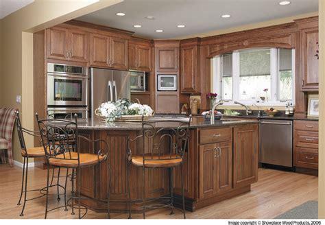 showplace kitchen cabinets showplace cabinets kitchen traditional kitchen