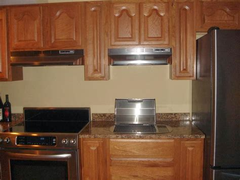 small kitchen remodel images small kitchen designs photo gallery