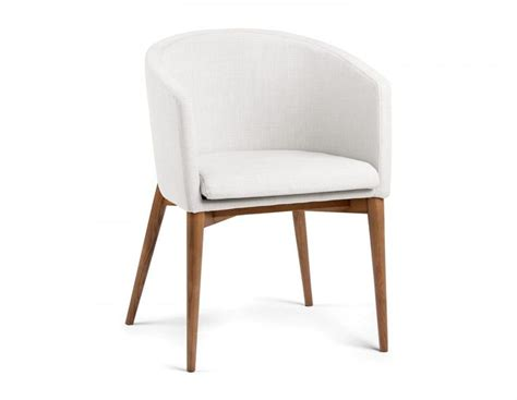 armchairs vancouver 1000 ideas about armchair sale on pinterest chairs