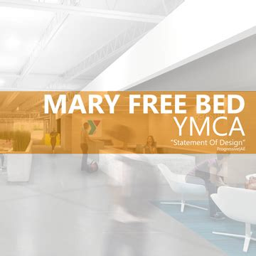 mary free bed universal design progressive ae