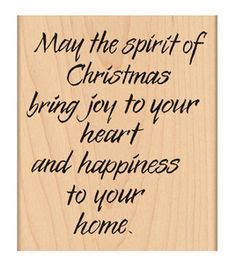 Holiday Gift Card Slogans - 1000 images about christmas card sayings on pinterest boise idaho holiday cards