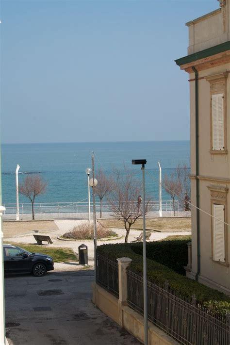 appartamento vista mare appartamento vista mare in centro storico pesaro