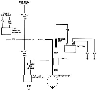 1977 dodge truck wiring diagram 1977 dodge wiring diagram get free image about wiring diagram