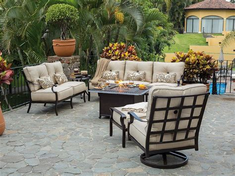 outdoor patio furniture wholesale wholesale castelle outdoor furniture home and space decor spectacular castelle outdoor