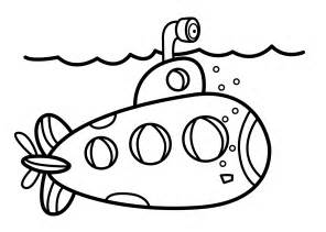 submarine coloring pages beatles yellow submarine coloring page coloring home