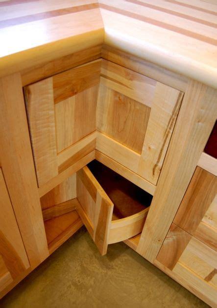 best 25 kitchen corner ideas on kitchen