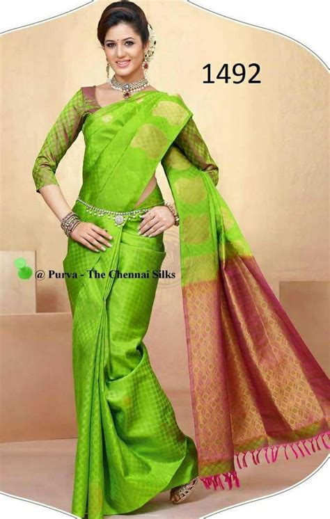 hairstyle ideas with saree 25 best ideas about saree hairstyles on pinterest hair