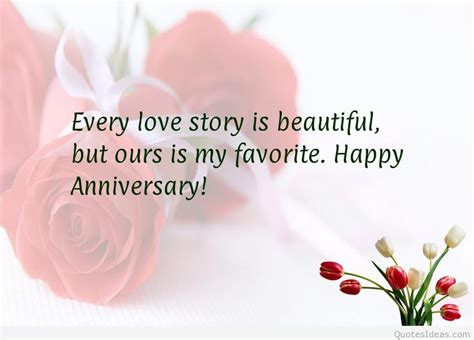 20th Wedding Anniversary Ideas Husband by Messages For Husband On Anniversary Quotes