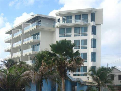 apartamentos san andres apartamentos san andr 233 s hotelroomsearch net