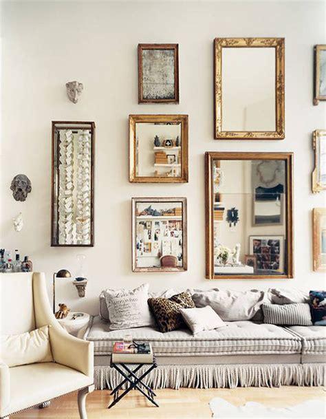 arredare con arredare casa con gli specchi casa it