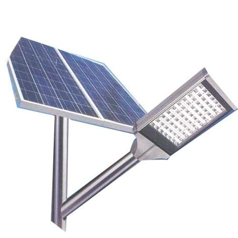 Led Light Design Solar Led Street Light System Solar Solar Power Led Light