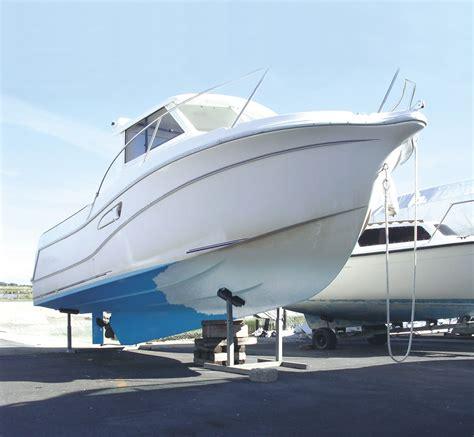 striper marina boats marine strip powerful paint stripper for boats owatrol