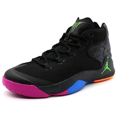 nike newest basketball shoes new nike basketball shoes nike basketball shoes more than