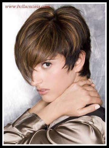tintes para cabello corto 2016 tintes para cabello corto 2016