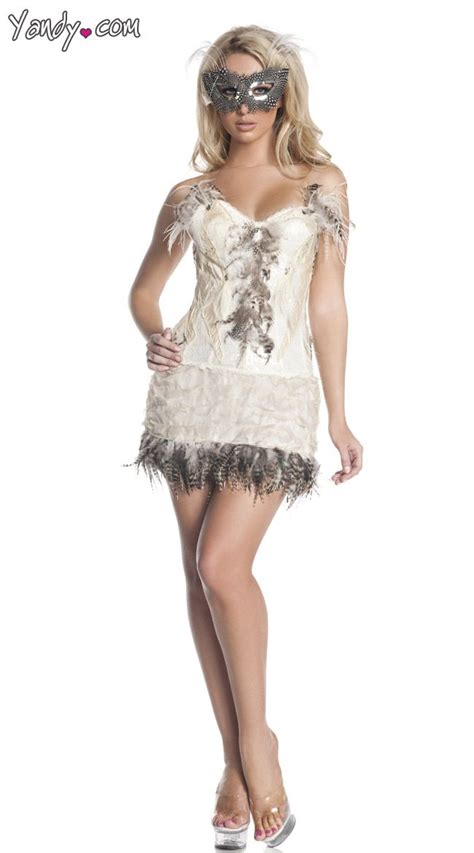 Owl Overal Dress 63 best was that really necessary the board of