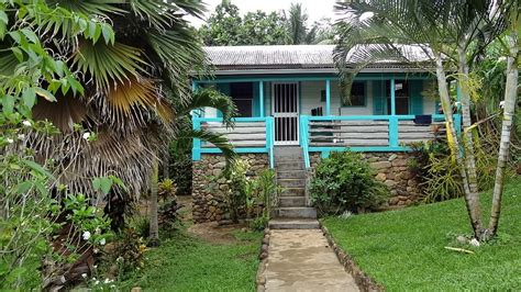 buy a house in belize buy house in belize 28 images bz126 3 bedroom home on 99 809 acres bank belize