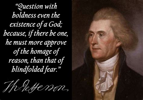 quotes jefferson jefferson quotes on religion quotesgram