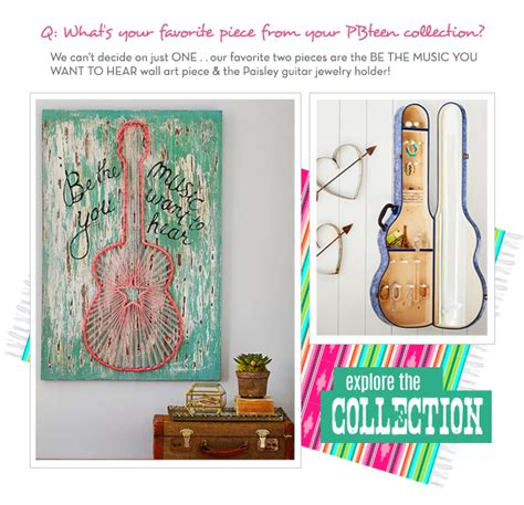 Ask A Denim Edition by Ask A Stylist Junk Edition Pottery Barn