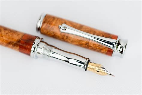 Handcrafted Pens For Sale - handmade pens for sale handmade